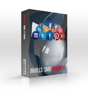 SMO Business Package