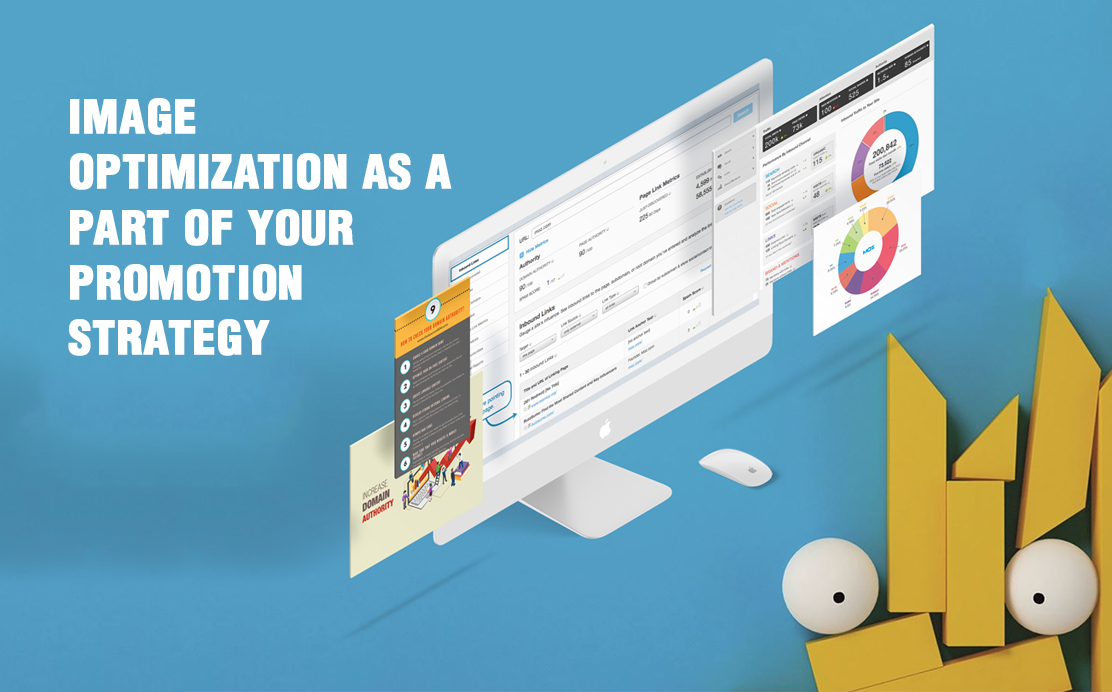 Image Optimization for Digital Marketing Bangalore
